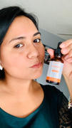 goPure Beauty Vitamin C Serum Review