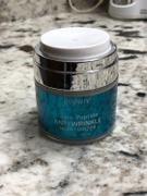 goPure Beauty Actives Glyco-Peptide Anti Wrinkle Moisturizer Review
