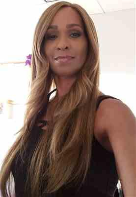 Tammy P. verified customer review of African Essence Control Wig Spray 3 in 1 Formula 12 oz