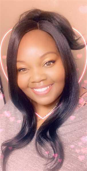 Shameka Dossman verified customer review of
