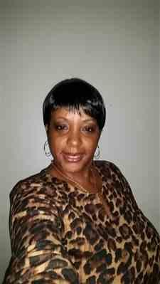 Patricia verified customer review of It's a Wig Awa