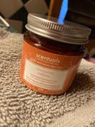 Scentuals Tangerine Dream Hand & Foot Repair Cream Review