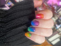 Holo Taco The Rainbow Bundle Review