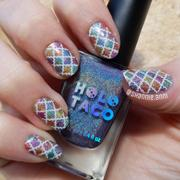 Holo Taco Pastel Rainbow Bundle Review