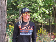 FXR Racing Finland Men's Race Division Longsleeve Review