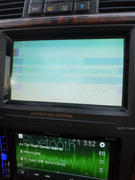 Factory Radio Parts Acura Honda Alpine Navigation System GPS LCD Display Monitor Review