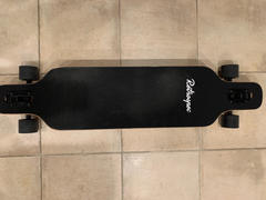 Retrospec Rift Drop Through Longboard Review
