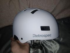 Retrospec CM-1 Bike & Skate Helmet Review