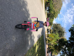 Retrospec Koda Kids' Bike - 16 4-6 yrs Review