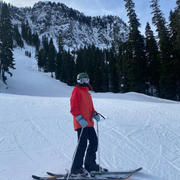 Retrospec H3 Adult Ski & Snowboard Helmet Review
