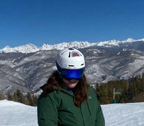 Retrospec G2 Ski & Snowboard Goggles Review