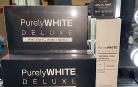 PurelyWHITE Deluxe The ULTIMATE Bundle Review
