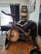 Sunny Health and Fitness Endurance Belt Drive Magnetic Indoor Exercise Cycle Bike Review