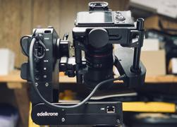edelkrone Canon LP-E6 Battery Bracket Review