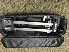 edelkrone Soft Case for JibONE Review
