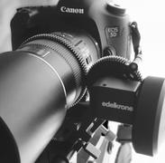 edelkrone FocusONE Review