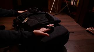 edelkrone edelkrone Backpack Review