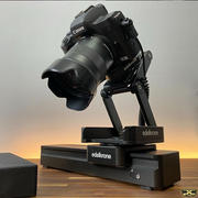 edelkrone QuickRelease ONE v2 Review