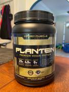 KAGED MUSCLE Plantein Review