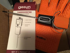 GoSun Solar Kitchen | Ultimate Prep Kit Review