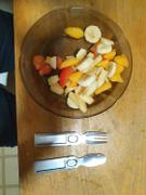 GoSun Flatware Review