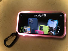 Catalyst EU The Class Act Bundle Accessories - Premium Carabiner and Attachments Review