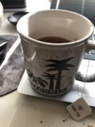 Your Tea International Energy Tea Review