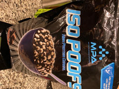 MPA Supps Iso Poofs™ Cereals (29 Servings) Review
