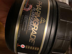 MPA Supps Pharmgrade Platinum-PA Review