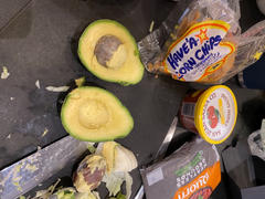 FruitStand.com Apeel Avocados Review
