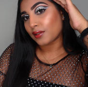BD Lashes #softglam Bundle Review