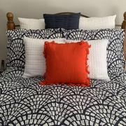 Southshore Fine Linens Vilano Quilted Sham and Pillow Covers Review