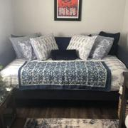 Southshore Fine Linens Perfect Paisley - Ultra Soft and Supreme Quality Boho Paisley Sheet Set Review