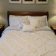 Southshore Fine Linens Geometric Maze Luxurious & Modern Sheet Sets by Vilano Choice Collection Review