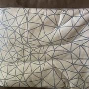 Southshore Fine Linens Geometric Maze Lush & Modern Duvet Cover Set by Vilano Choice Collection Review