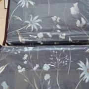 Southshore Fine Linens Secret Meadow Duvet Cover Set Review