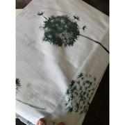 Southshore Fine Linens Dandelion Dreams Extra Deep Pocket Sheet Set Review