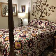Southshore Fine Linens Grace Duvet Cover Set Review