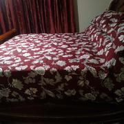 Southshore Fine Linens Early Spring Reversible Quilt Set Review