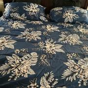 Southshore Fine Linens Flora Duvet Cover Set Review