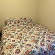 Southshore Fine Linens Journey Comforter Set Review