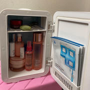 MEDICUBE US Collagen Booster SET Review