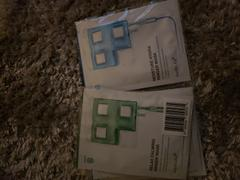 MEDICUBE US Hydra Ringer Masks (2 Sheets) Review