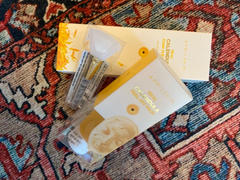 aprilskin.us Calendula 2 for 2 SET Review