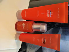 aprilskin.us Carrotene Trouble-Free Kit Review