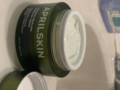 aprilskin.us Artemisia Squalane Hydra Gel Cream Review