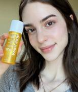 aprilskin.us [LAUNCH EVENT] Calendula 10% PHA+AHA Resurfacing Serum Review