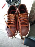 Lace Lab Brown Shoe Laces Review