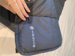 Weavve Home Weighted Blanket Review