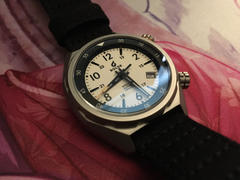 BOLDR Supply Co.  Expedition Eiger Review